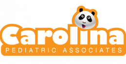 Carolina Pediatric Associates
